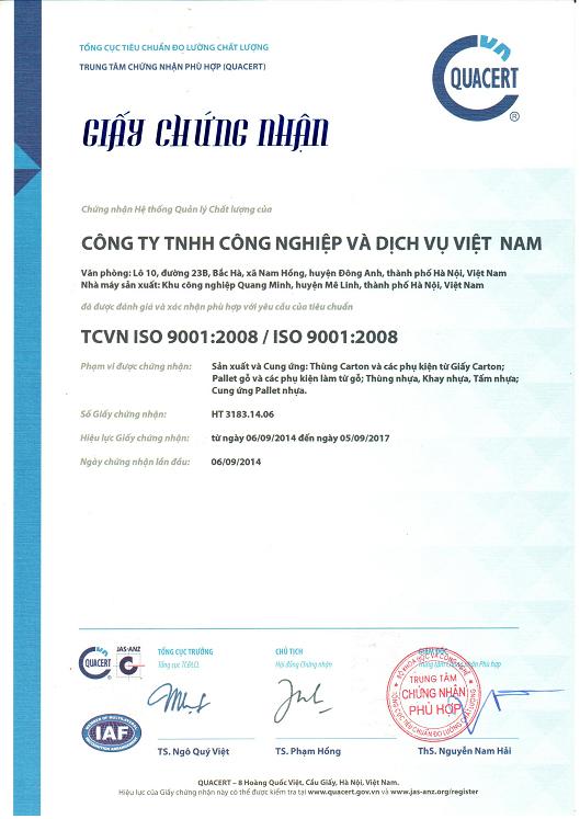 http://i-isv.com.vn/img/ISO9001.jpg