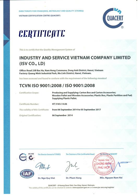http://i-isv.com.vn/img/ISO9001TA.jpg